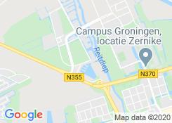 Jachthaven Reitdiep - Groningen