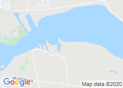 Oesterhaven - Wolphaartsdijk