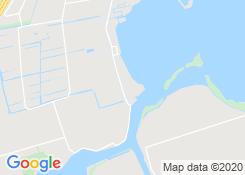 Jachthaven de Meerkant - Roelofarendsveen