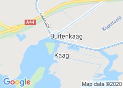Jachthaven Kaagdorp - Kaag