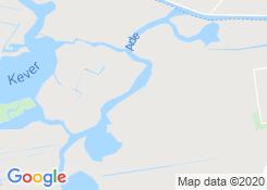 Jachthaven De Ade - Rijpwetering