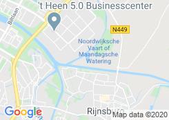 Marina Rijnsburg - Rijnsburg