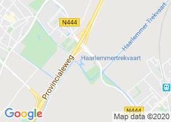 Jachthaven Noordwijk - Noordwijk
