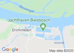 W.S.V. Biesbosch - Drimmelen