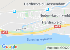 Watersportvereniging De Snap - Hardinxveld-Giessendam
