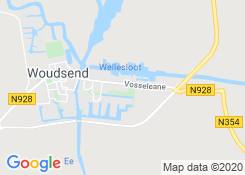Dragt Yachtservice - Woudsend