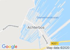 Jachthaven Omtzigt - Vinkeveen