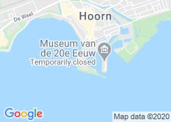 Grashaven Hoorn - Hoorn