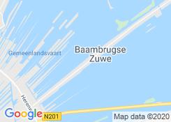 Jachthaven Oldenburger - Vinkeveen