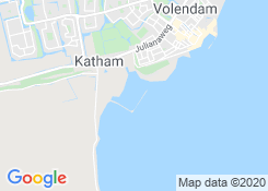 Marina Volendam - Volendam