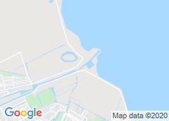 Jachthaven Edam - Edam