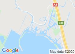 Haven Winkeloord - Vinkeveen