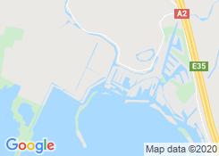 Jachthaven Bon - Vinkeveen