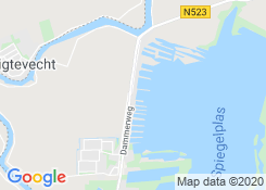 Watersportvereniging De Spiegel - Nederhorst Den Berg
