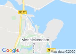 Waterland Monnickendam - Monnickendam