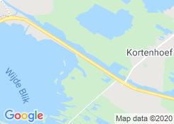 Jachthaven Ottenhome - Kortenhoef