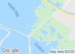 Jachthaven De Wijde Blick - Kortenhoef