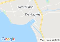 WV Amstelmeer - Westerland