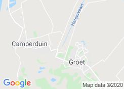 WSV Hargervaart - Schoorl