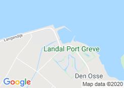 WSV Den Osse - Brouwershaven