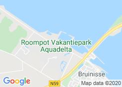 Jachthaven Bruinisse - Bruinisse