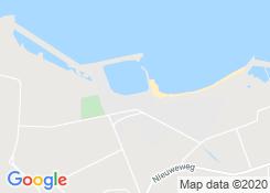 Roompot Marina - Kamperland