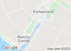 Uithaven Kamperland - Kamperland