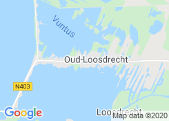 Victorie Watersport - Loosdrecht