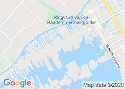 Jachthaven De Oude Werf B.V. - Aalsmeer
