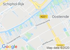 Aalsmeer Maritiem - Aalsmeer
