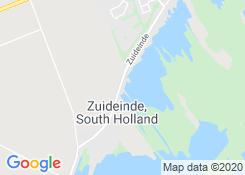 Jachthaven Leliveld - Nieuwkoop