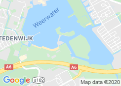 Haddock Watersport - Almere