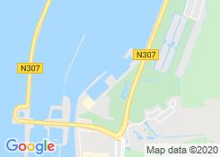 DEKO Marine - Lelystad
