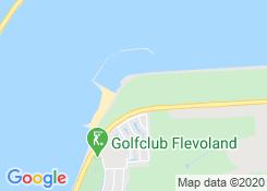Flevo Marina - Lelystad