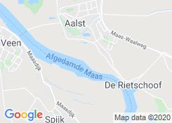 Camping De Rietschoof - Aalst
