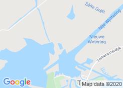 Jachthaven Sneekerhof - Irnsum