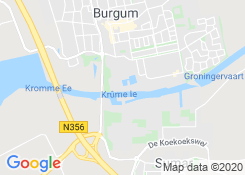 Watersportvereniging Bergumermeer - Burgum