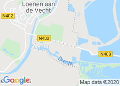 Recreatiecentrum Mijnden - Loosdrecht