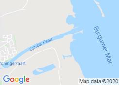 Vakantiepark Bergumermeer - Sumar