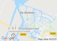 Watersportcentrum De Brekken - Lemmer
