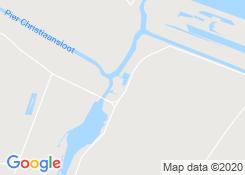 Jachthaven de Driesprong - Langelille