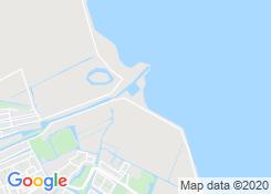 WSV De Zeevang - Edam