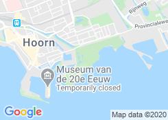 WSV Hoorn - Hoorn