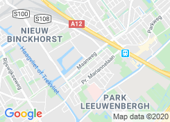 W.S.V. de Vlietstreek - Den Haag
