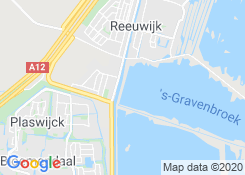Roei- en Zeilvereniging Gouda - Reeuwijk