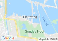 Goudse Watersport Vereniging Elfhoeven - Reeuwijk