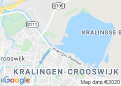 Watersport vereniging Het Oosten - Rotterdam