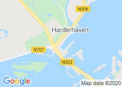 Holland Marine Service - Zeewolde