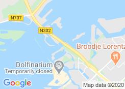 Jachthaven de Knar - Harderwijk