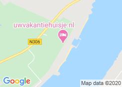 Jachthaven Riviera Beach - Biddinghuizen